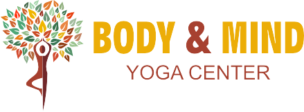 Body And Mind Yogi | Yoga Classes In Dubai | Get Yourself Healthy